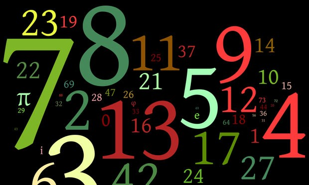 numbers-620x372