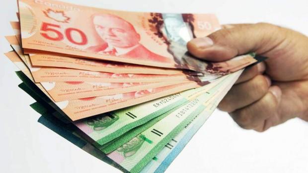 handful-of-cash-1140x641665-620x349