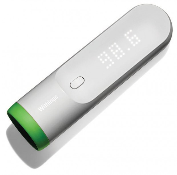 ۰۵-withings_thermo-620x611