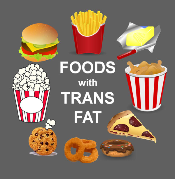 healthy-eating-foods-trans-fat