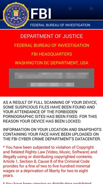 simplocker-ransomware-for-android-returns-with-new-version-472890-2
