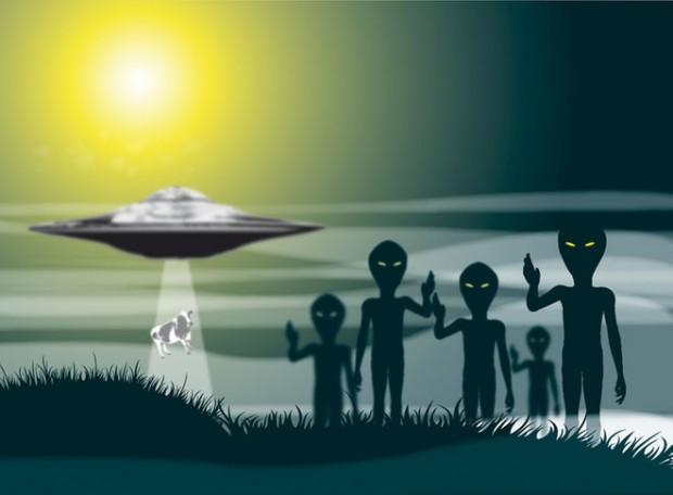 aliens-ufo-620x456