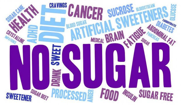bigstock-no-sugar-word-cloud-97828496-620x360