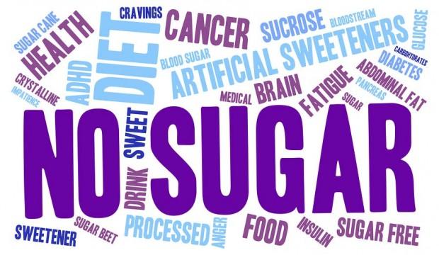 bigstock-no-sugar-word-cloud-97828496-620x360