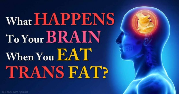 brain-trans-fat-fb-620x326