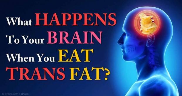 brain-trans-fat-fb-620x326