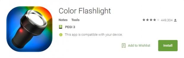 color-flashlight-620x197