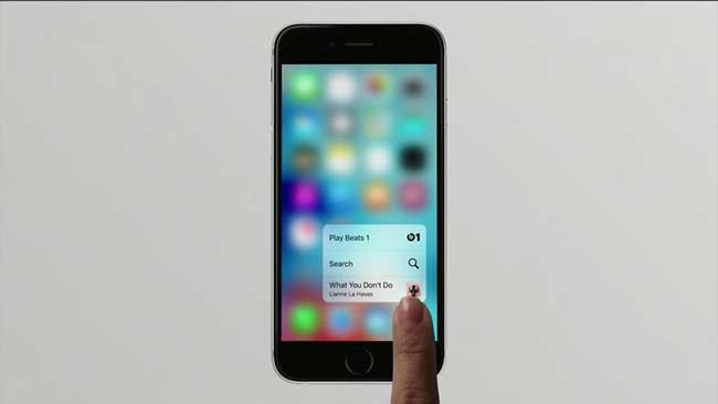 iphone_6s_3d_touch-w782