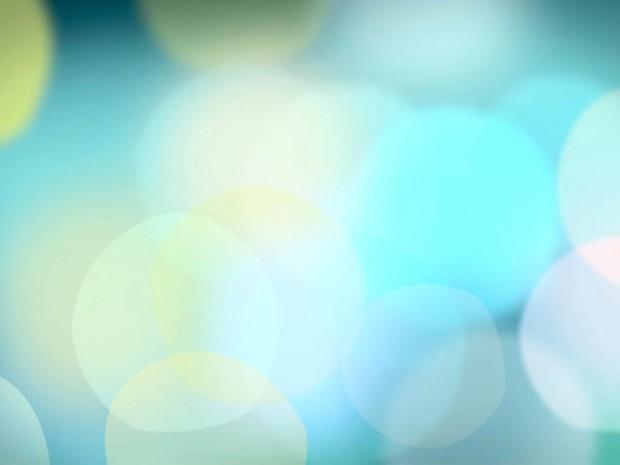 light-circles-ts-122335127-620x465