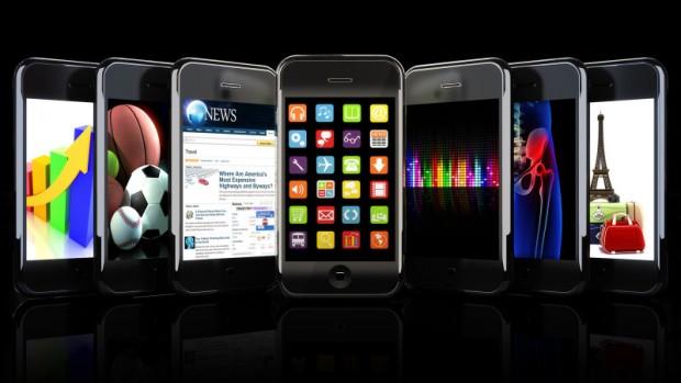 mobile-smartphones-apps-ss-1920-800x450-620x349