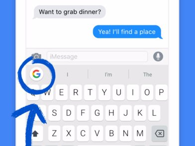 gboard-is-an-app-for-iphone-that-enables-google-search-right-in-your-keyboard-eliminating-the-need-to-hop-back-and-forth-between-apps