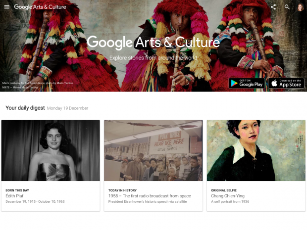 get-your-culture-on-by-using-google-art-project-to-check-out-super-high-res-photos-of-artwork-from-the-worlds-greatest-museums-620x465