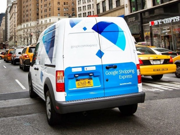 google-express-lets-you-get-same-day-delivery-for-food-electronics-books-and-more-the-service-now-covers-about-90-of-the-united-states-620x465