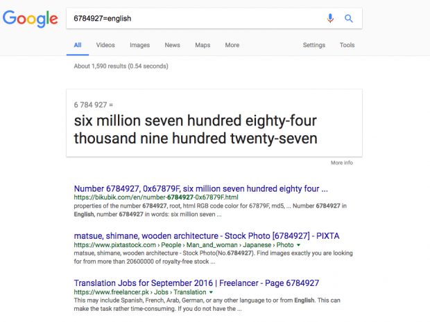 intimidated-by-huge-numbers-google-will-help-you-figure-out-how-to-pronounce-that-12-string-behemoth-if-you-type-english-after-it-620x465